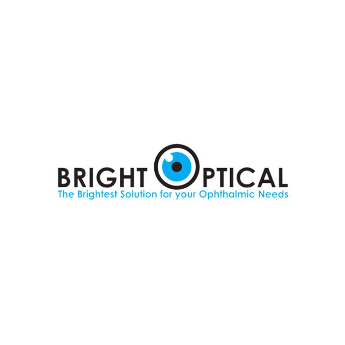 Bright Optical